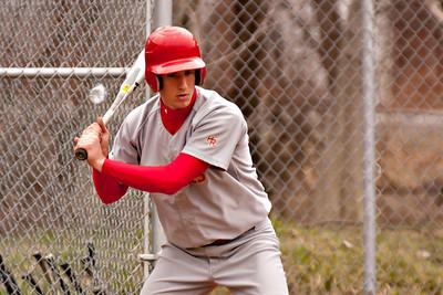 Nanticoke at Redeemer Baseball 041211-006 copy