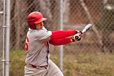 Nanticoke at Redeemer Baseball 041211-015 copy