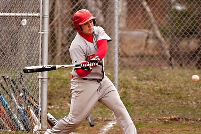 Nanticoke at Redeemer Baseball 041211-014 copy