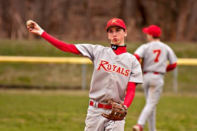 Nanticoke at Redeemer Baseball 041211-020 copy