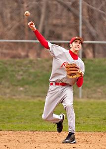 Nanticoke at Redeemer Baseball 041211-037 copy