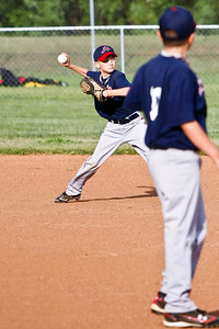 20110426_BravesVsNationals