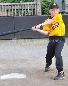 Ryan Simmons (9)