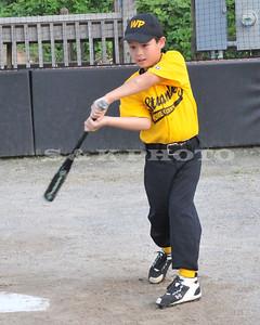 Casey Bunn (6)