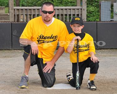 Coach & Son (3)