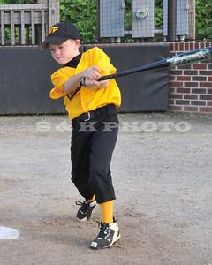 Tyler Norville (7)