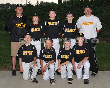 Pirates Major League (5)