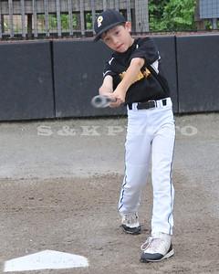 Carson Hawks (10)