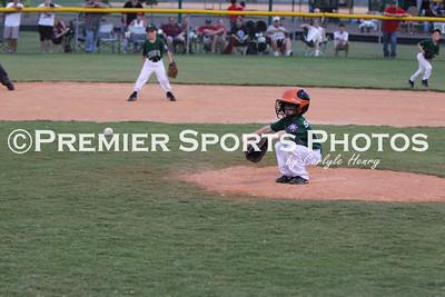 BSB_07-02-12_2011