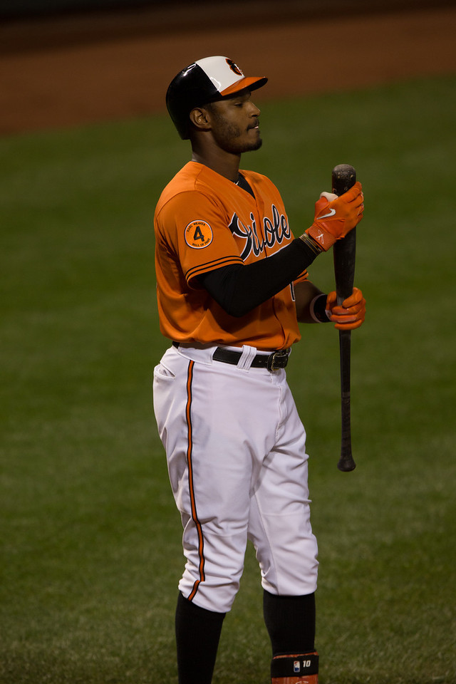 2013-09-28_[248]_Baltimore Orioles