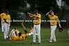 01 Legion Sectional Playoffs Milford Post 59 vs Pittsfield 010