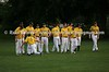 01 Legion Sectional Playoffs Milford Post 59 vs Pittsfield 007