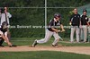 01 Legion Sectional Playoffs Milford Post 59 vs Pittsfield 003