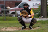 01 Legion Sectional Playoffs Milford Post 59 vs Pittsfield 024