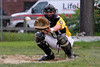 01 Legion Sectional Playoffs Milford Post 59 vs Pittsfield 023