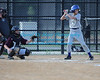 Peconic Hawks vs Riverhead Little League Baseball 7-10-13