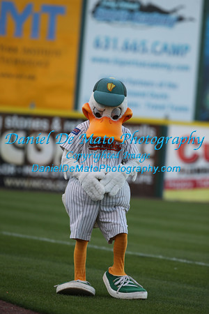SPLIDucksBaseball24