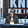 2013 San Francisco Giants Fanfest 2.9.2013 :