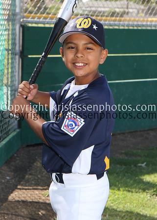 AAA-AS-22-Sean Ruiz-3341