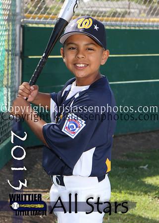 AAA-AS-22-Sean Ruiz-3341 WM