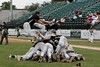 06 D3 State Finals vs Monument Mountain 613