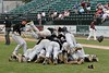 06 D3 State Finals vs Monument Mountain 612