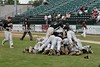 06 D3 State Finals vs Monument Mountain 610