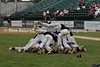 06 D3 State Finals vs Monument Mountain 615