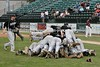06 D3 State Finals vs Monument Mountain 611