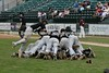 06 D3 State Finals vs Monument Mountain 609