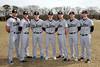 St. Joseph's College 2014 Baseball team photos