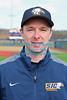 SJC Baseball vs Plattsburgh State 3-8-14
