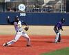 SJC Baseball vs CCNY 4-4-15