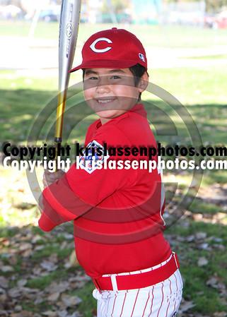 AAA-RED-17-Alex Sandoval-9216