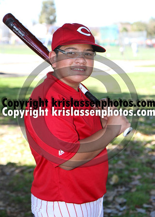 AAA-RED-12-Ian Bohorquez-9217