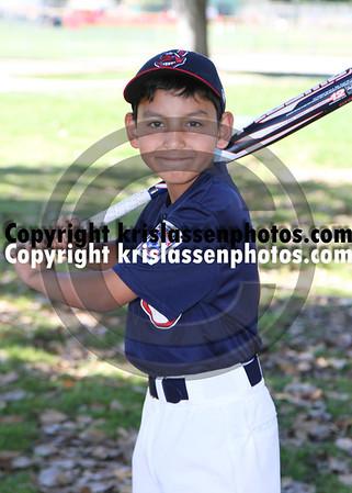 DBA-IND-11-Christian Coronado-9318