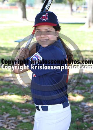 DBA-IND-19-Hannah Martinez-9309