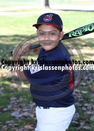 DBA-IND-13-Brandon Guizar-9311