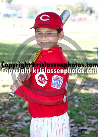 AAA-RED-99-Joshua Hernandez-9206