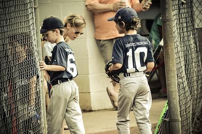 Yankees-16