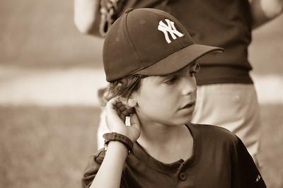 Yankees-54