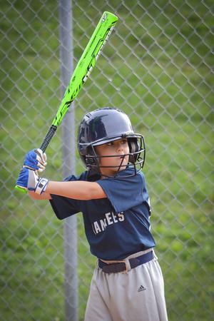 Yankees-6