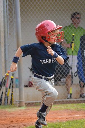Yankees-1