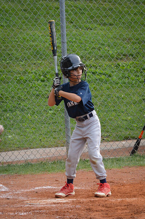 Yankees-22
