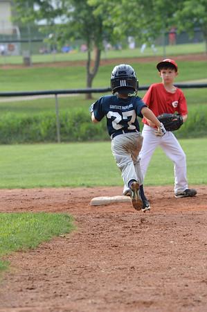 Yankees-9