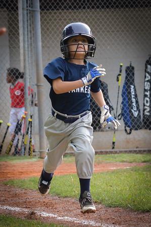 Yankees-8