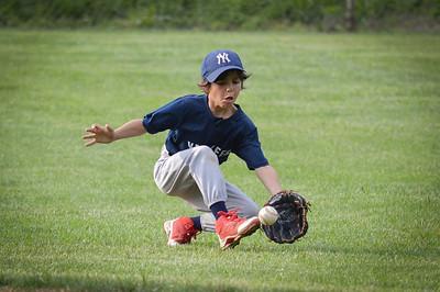 Yankees-35