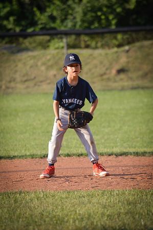 Yankees-48