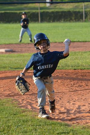 Yankees-47