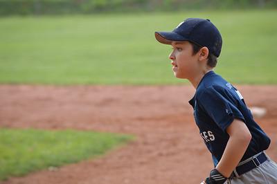 Yankees-15